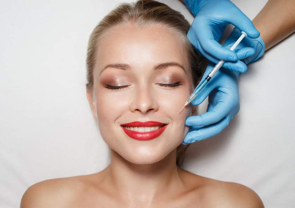 About us - Plastic Surgery Loans For Bad Credit   Cosmetic
