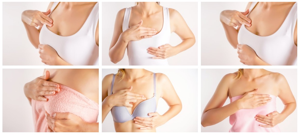 Breast Augmentation Loan UK