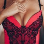 Breast Reduction Surgery Loans